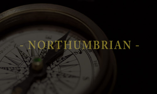 Northumbrian miniatura youtube 2