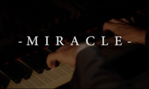 miracle6